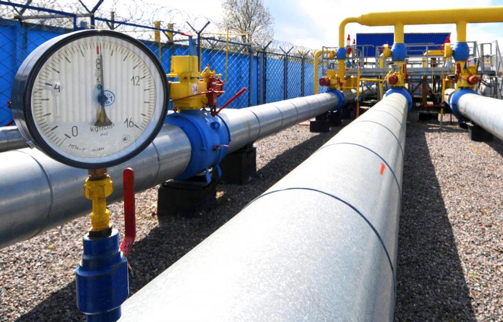 Что определяет цену газификации объекта?