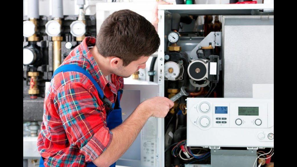 Договор на обслуживание газовых котлов – документ для эксплуатации водонагревательного оборудования