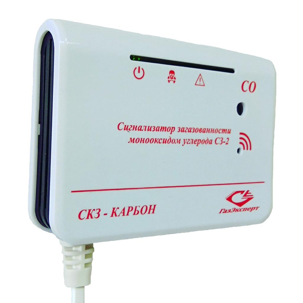 Какие основные факторы и исследования установки сигнализаторов учитывают для защищенности объекта