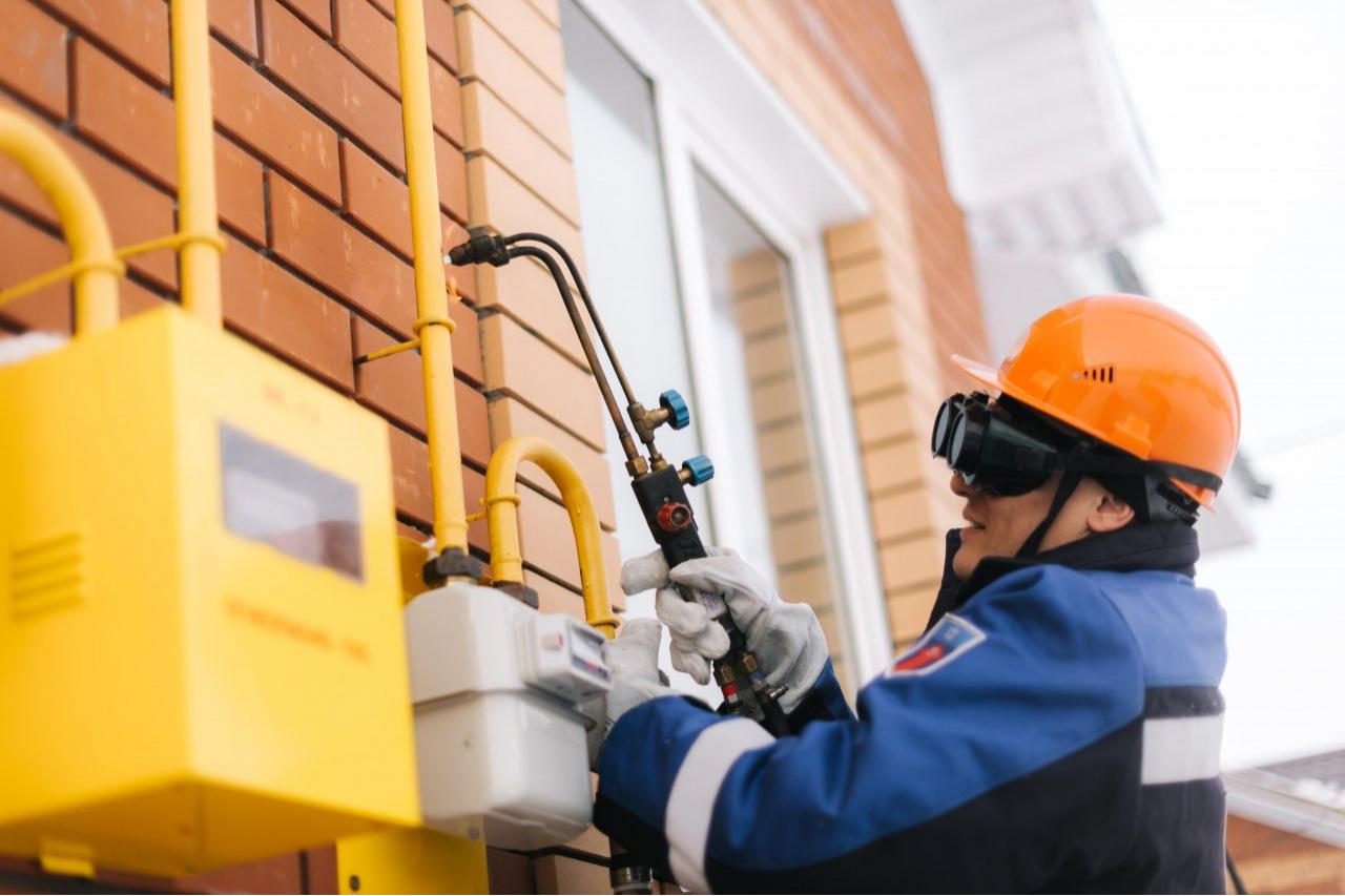 Газификация в Ногинске: как обойти сложности и подключить газ быстро